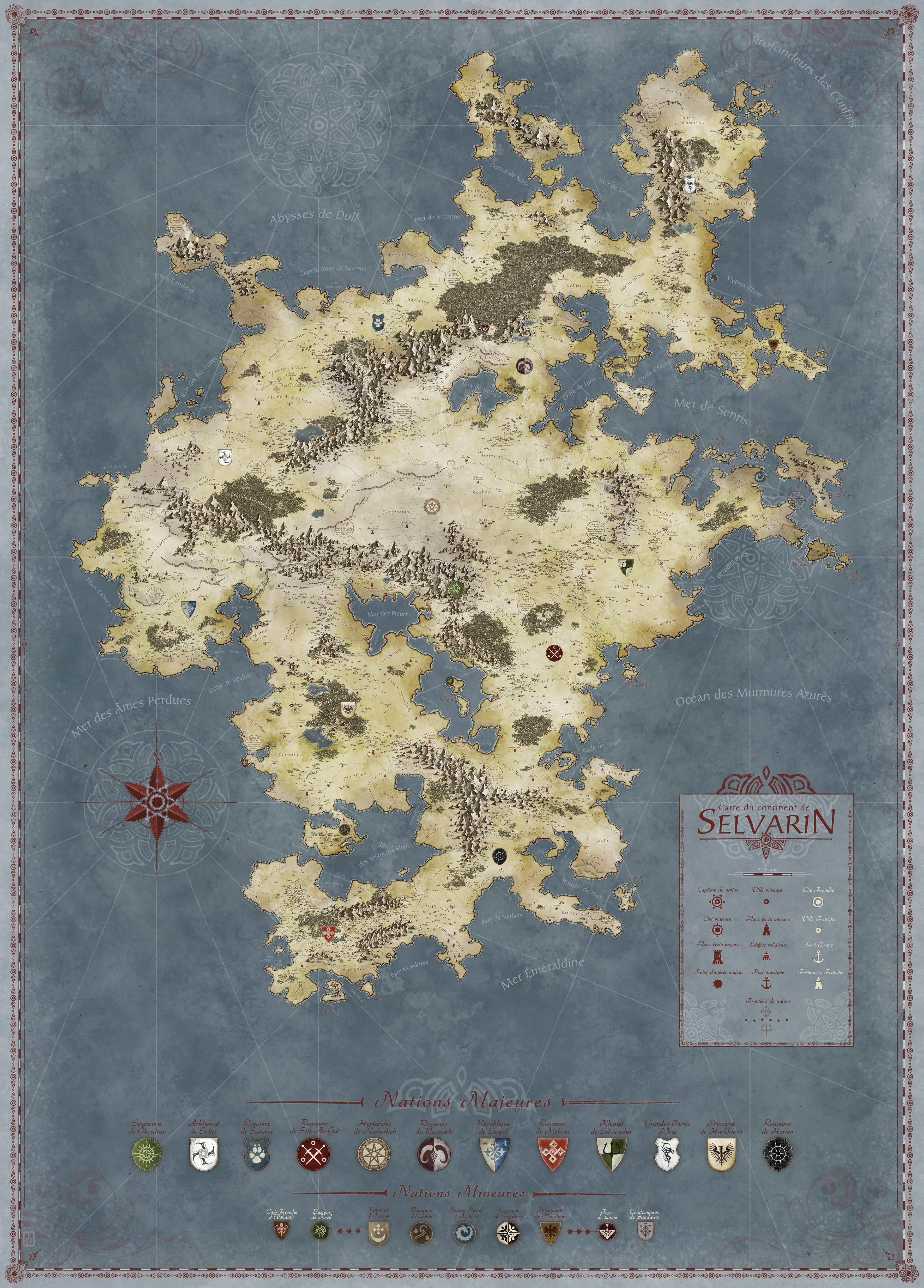 Pin by Glenn Wallace on RPG Maps