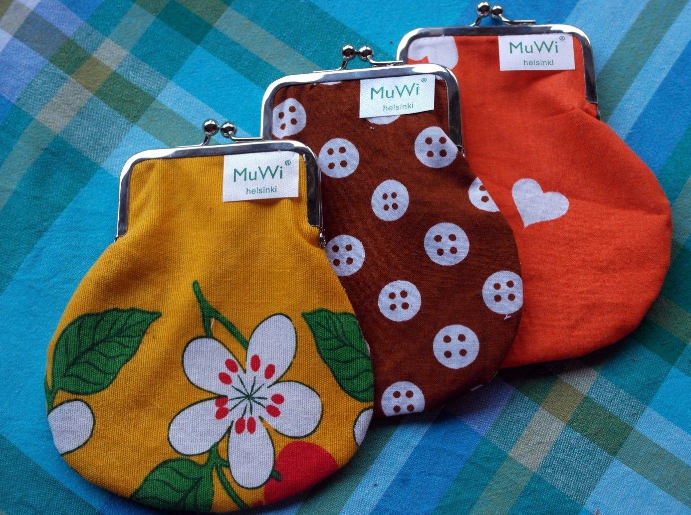 Kehyskukkarot, vihdoinkin :) www.muwi.fi