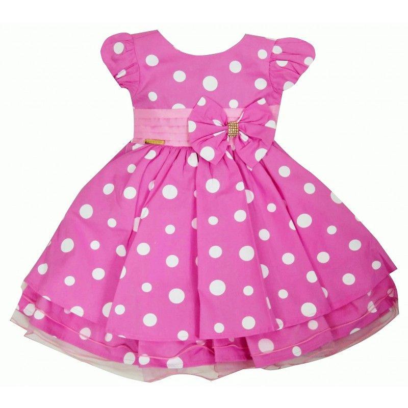 Preco de vestido de festa infantil