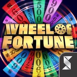 New Wheel of Fortune Free Play on the App Store (With