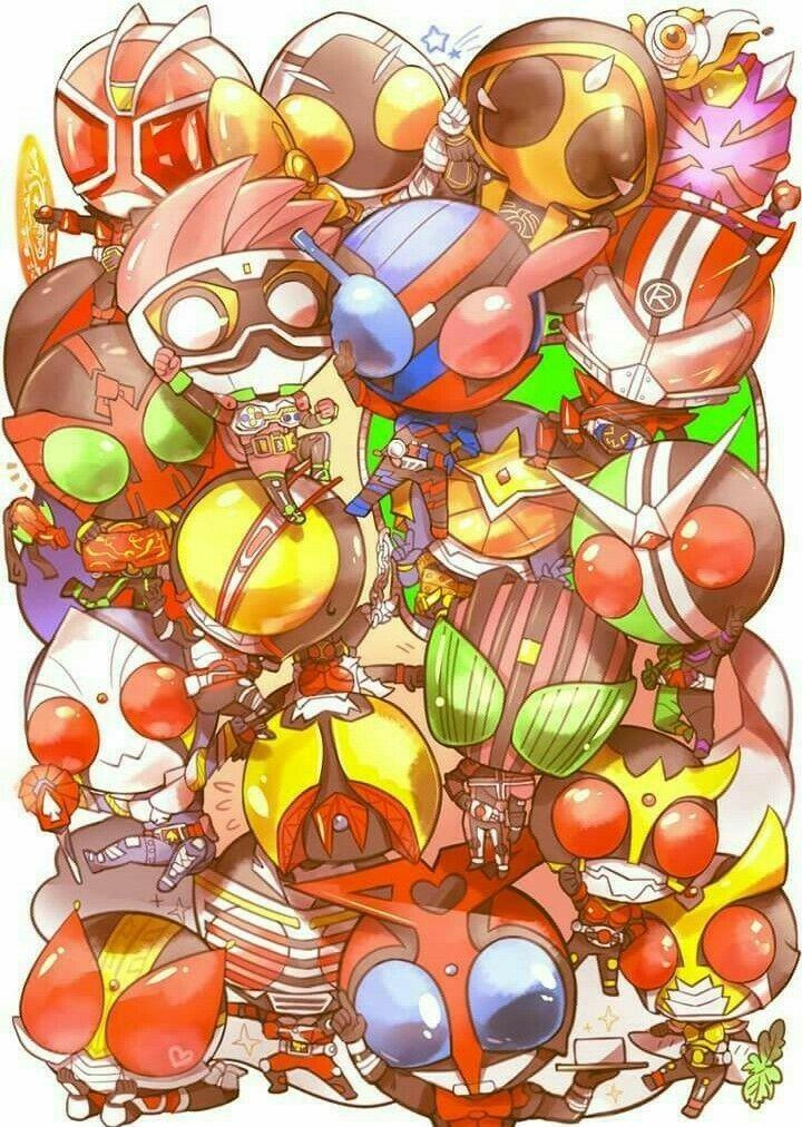 heisei rider animes おしゃれまとめの人気アイデア pinterest tan thien 仮面ライダーooo 仮面ライダー 仮面ライダー イラスト