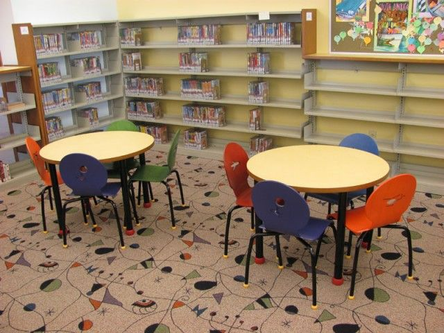 creative lib concepts chairs children s library chairs pinterest