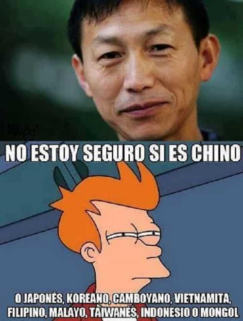 Locos Memes De Chinos Los Mas Chistosos Memes Incoming Call Screenshot Incoming Call