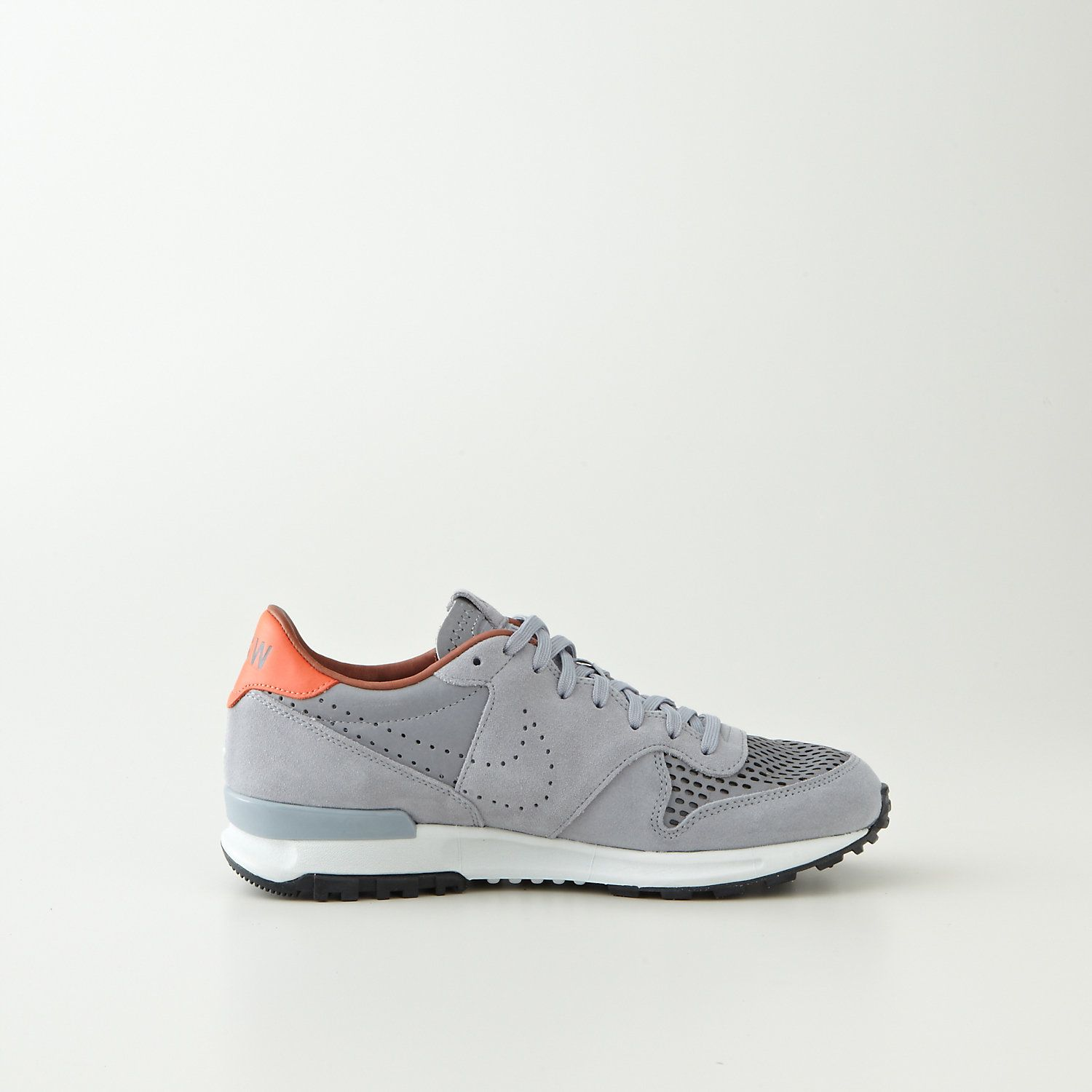 wholesale dealer bd047 a1faf Nike Air Solstice Premium NSW  Mens Shoes  Steven Alan Running Shoes Nike,  Nike