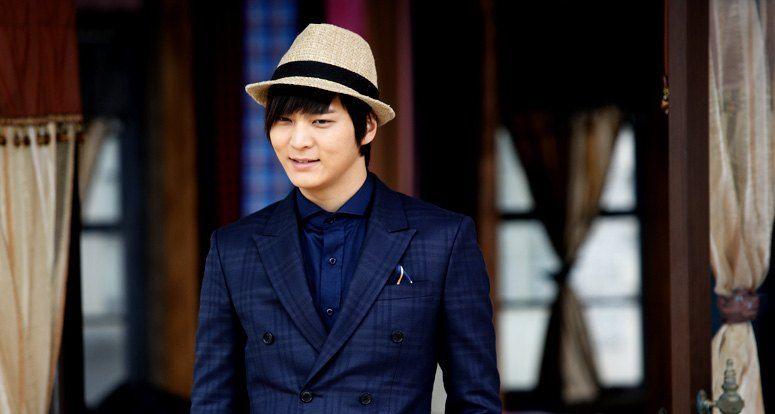 Bridal Mask Korean Drama Asianwiki Drama Korean Mask Korean