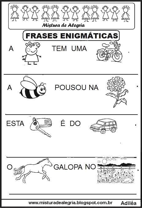 Pin De Joanne Cunha Em Frases Enigmáticas