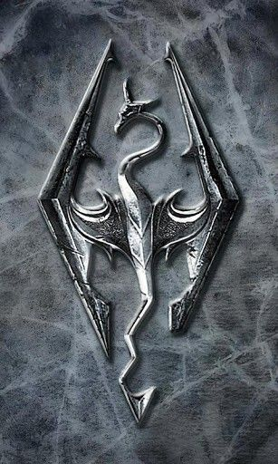 Skyrim Wallpaper Hd For Android Free Download On Mobomarket Skyrim Wallpaper Skyrim Wallpaper Iphone Skyrim
