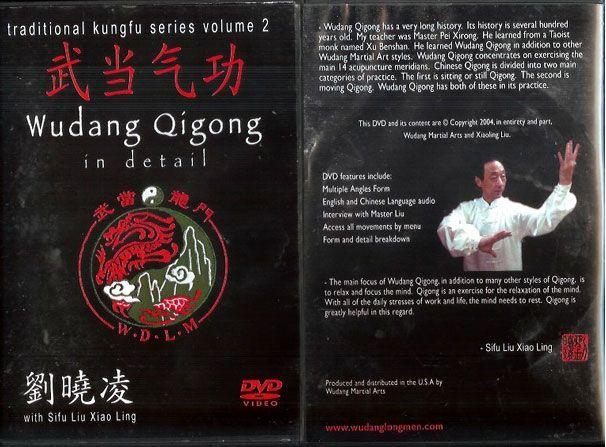 wu dang walking meditation - Google Search | Qigong
