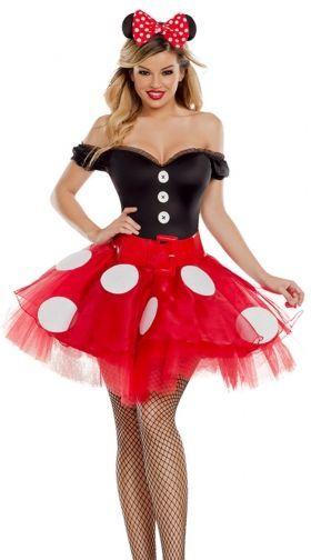 Sexy Halloween Costumes 2017, Sexy Costumes, Adult Halloween - slutty halloween costume ideas