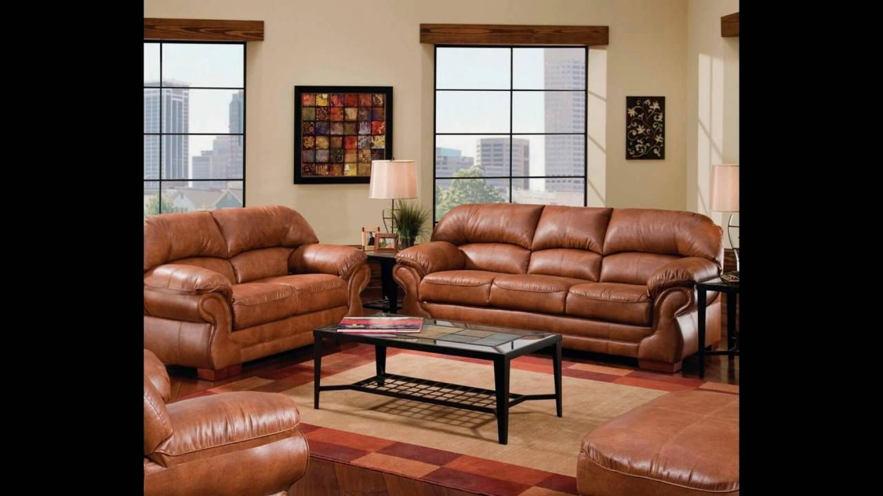 Leather sofa leather sofa set home design pinterest leather