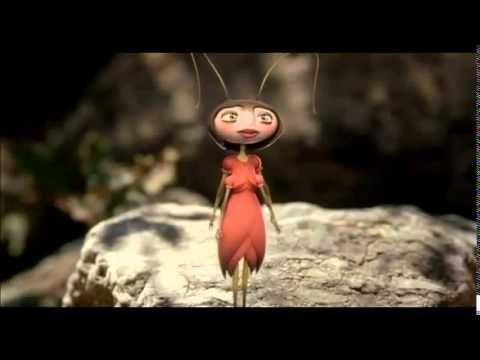 Pinocchio Film Complet En Francais Hd Films Complets Film Complet En Francais Film