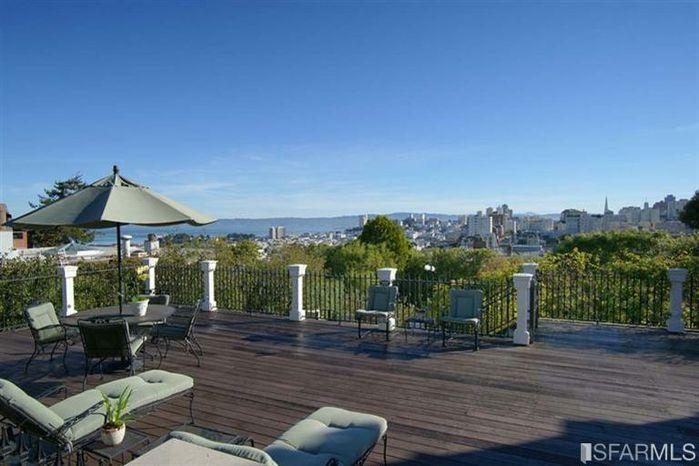 2724 Pacific Ave San Francisco, CA 94115 - San Francisco Real Estate - #LuxuryHomesForSale