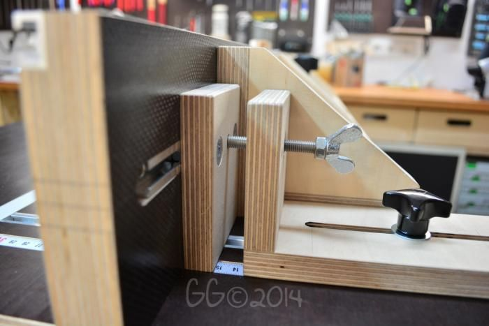 fr stisch optimierung mit bild fr stisch pinterest. Black Bedroom Furniture Sets. Home Design Ideas
