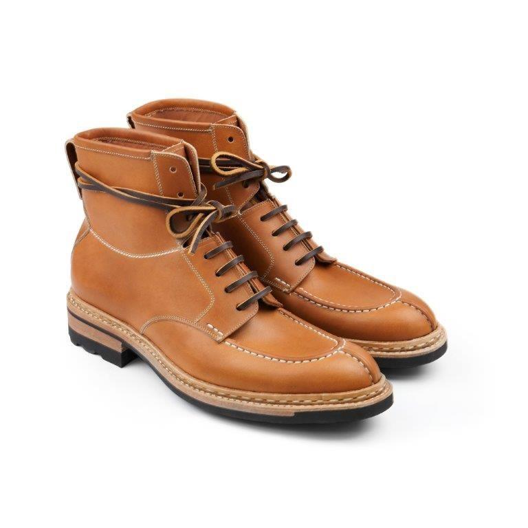 Cedar Boots Chaussure Et Heschung SuportloVêtements Femme roeQdCWBx