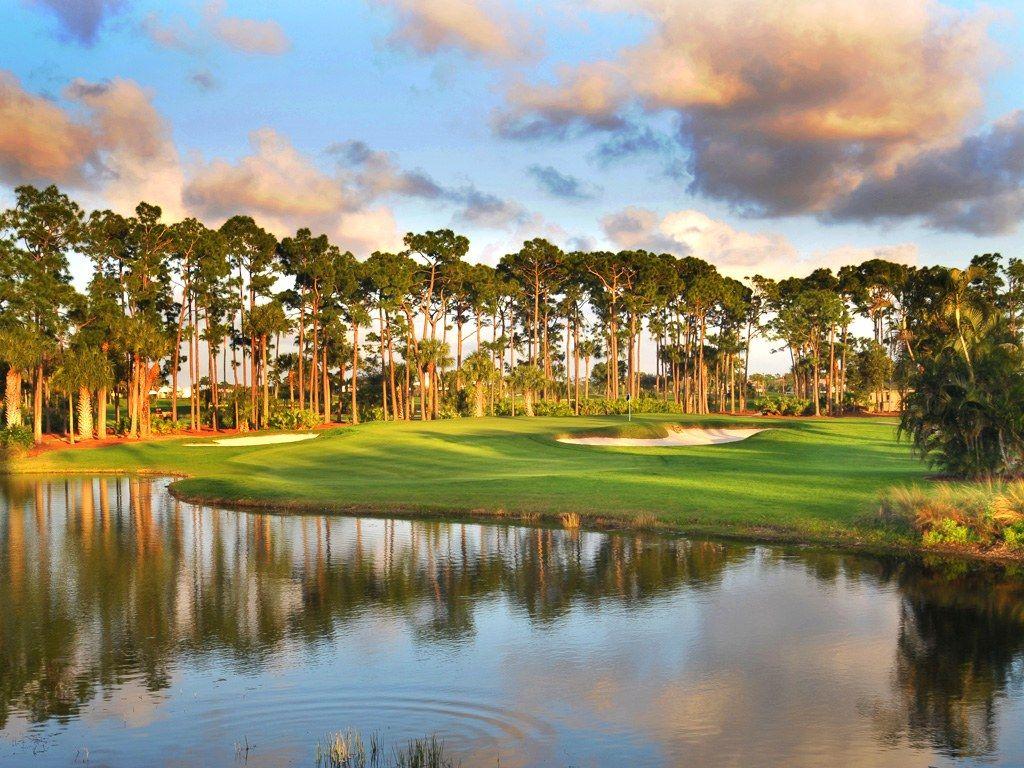 Photos: Golf Poll 2012 | Golf courses, Golf resort, Golf