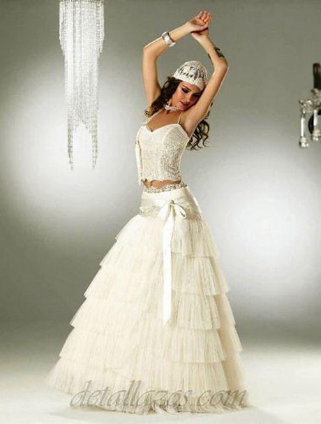 vestidos de novia ibicencos baratos online – vestidos de noche
