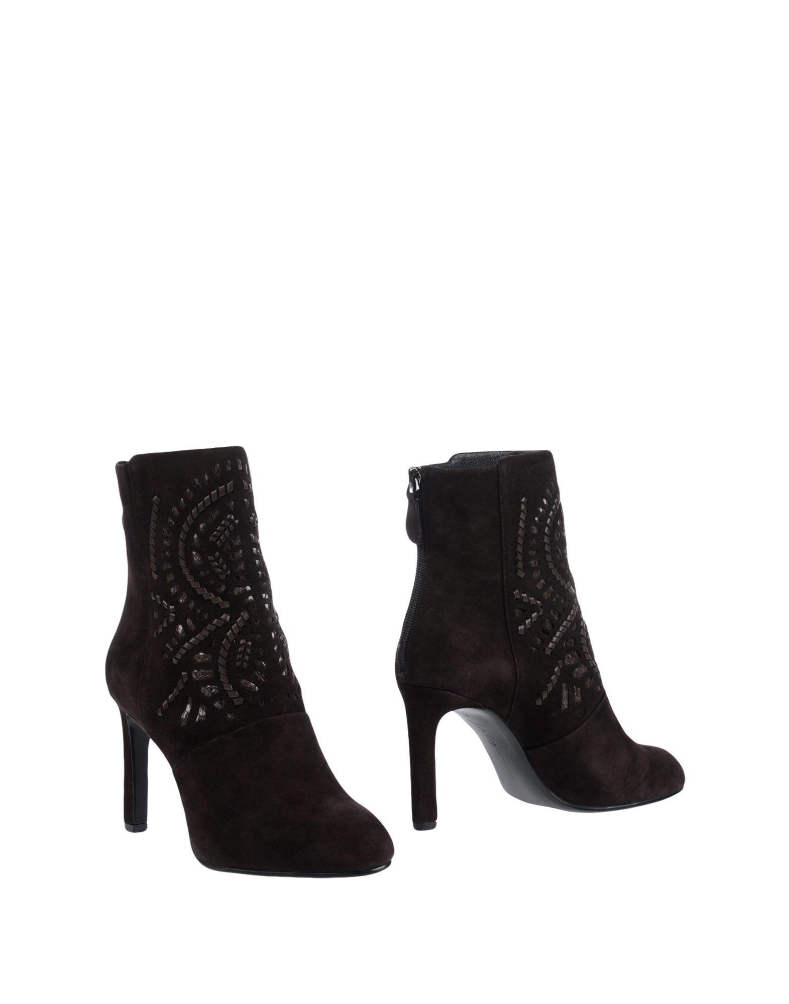 LOLA CRUZ . #lolacruz #shoes # | Lola Cruz | Boots, Shoe