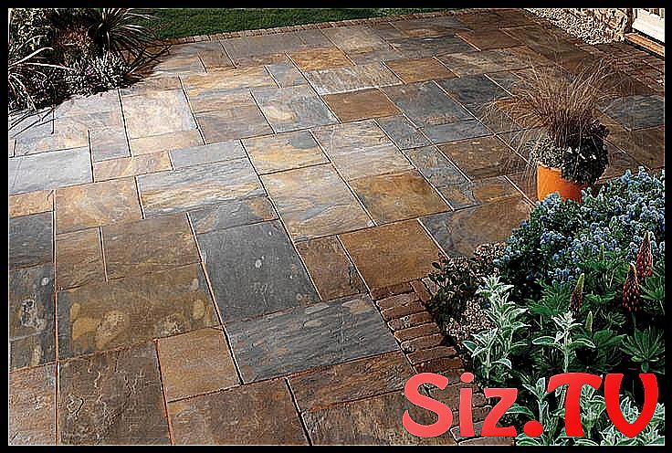 Photo of Top 32 Best Curb Appeal Ideas for Every Budget  Yes Even Yours  Top 32 Best Curb…