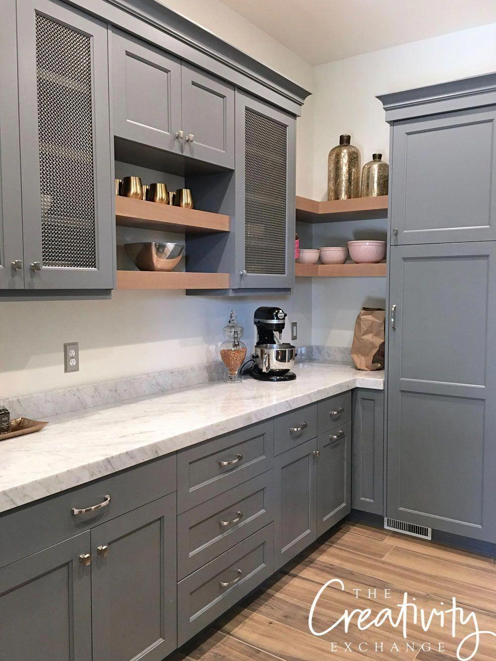Best Kitchen Cabinet Refacing Kitchen Design Interior Design 640 x 480