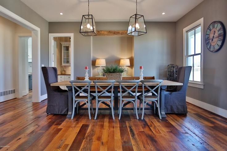 sherwin williams gray versus greige dining room design on sherwin williams dining room colors id=73942