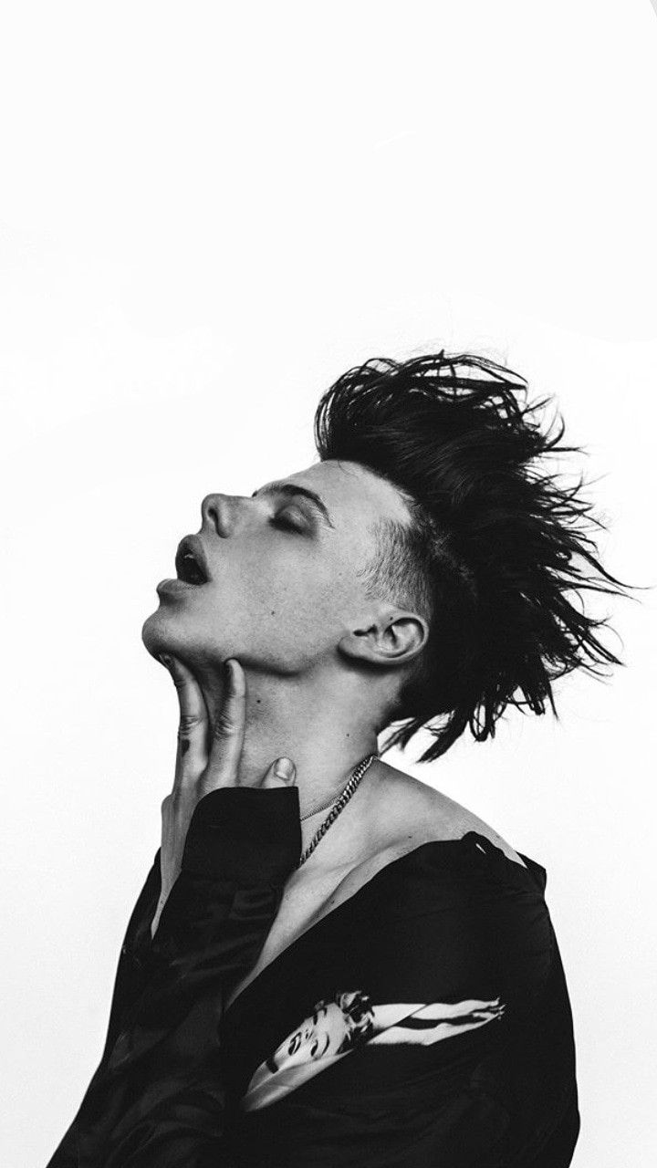 Photo of yungblud