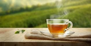 Basil Tea Benefits for Health