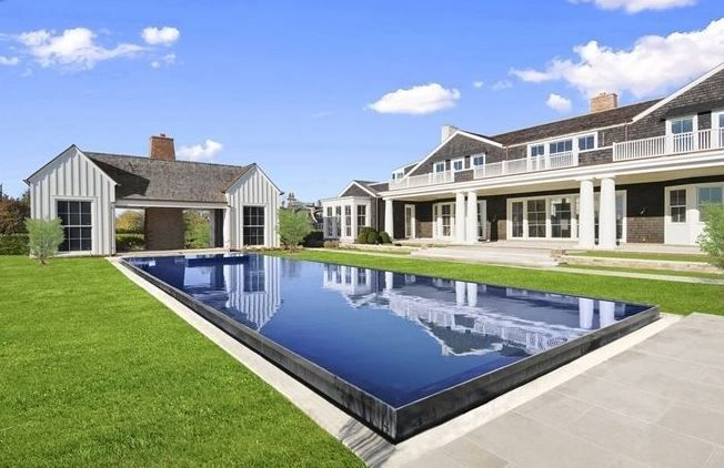 Hooked On Houses A Fun Place To Get Your House Fix Luxury Real Estate Marketing House Luxury Real Estate