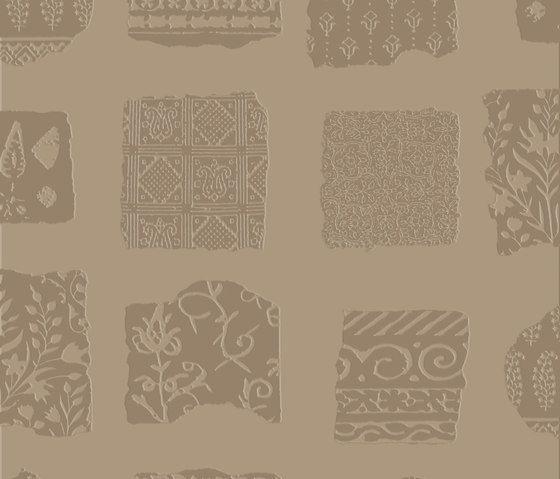 Carta Da Parati Elitis.Wallcovering Collection Elitis Carta Da Parati Rivestimenti