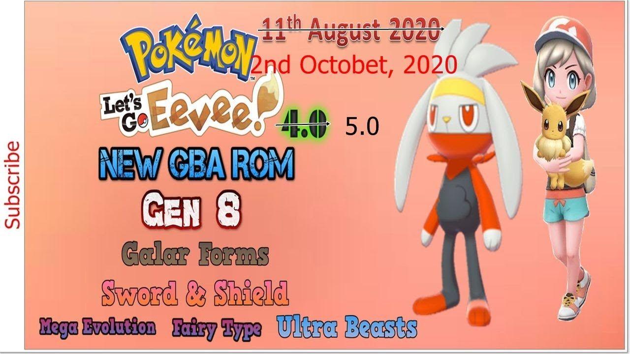 aeb580ea9a21b740ccdabdde868a765e - How To Get Mega Evolution Stones In Pokemon Let S Go