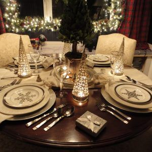Room · Dining Room Table Setting Dishes & Dining Room Table Setting Dishes | http://ecig-coach.com | Pinterest ...