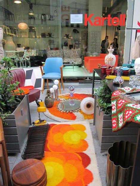 Vandaag In Antwerpen Dubieus Design Kids Rugs Vintage Home Decor
