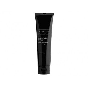 Revision Skincare Intellishade® Broad-Spectrum SPF 45