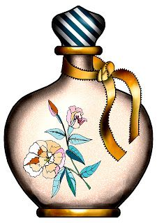 ArtbyJean - Bottles: MULTICOLOR - Soft Colors