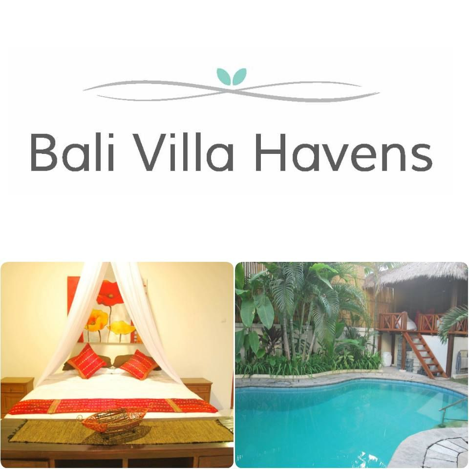Our Spacious Rumah Cantik Villa Kuta 5 Bedrooms Complementary Daily Breakfast From Aud 235 Per Night Http Www Holidaybalivillas Com R Bali Villa Kuta