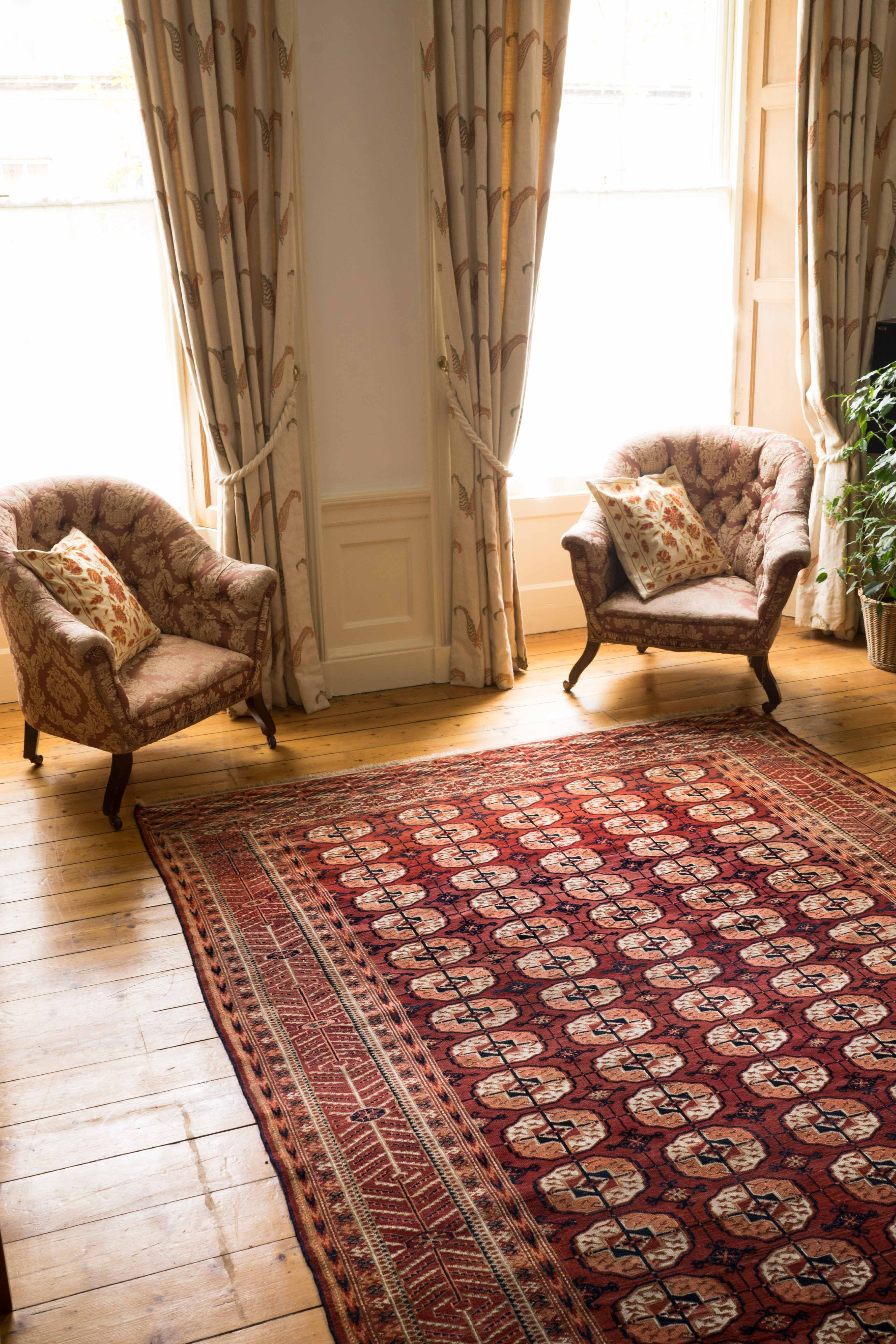 rugdover dover london prepare innovative beautiful to rug for rugs tent sale architecture with throughout annual design household welcome