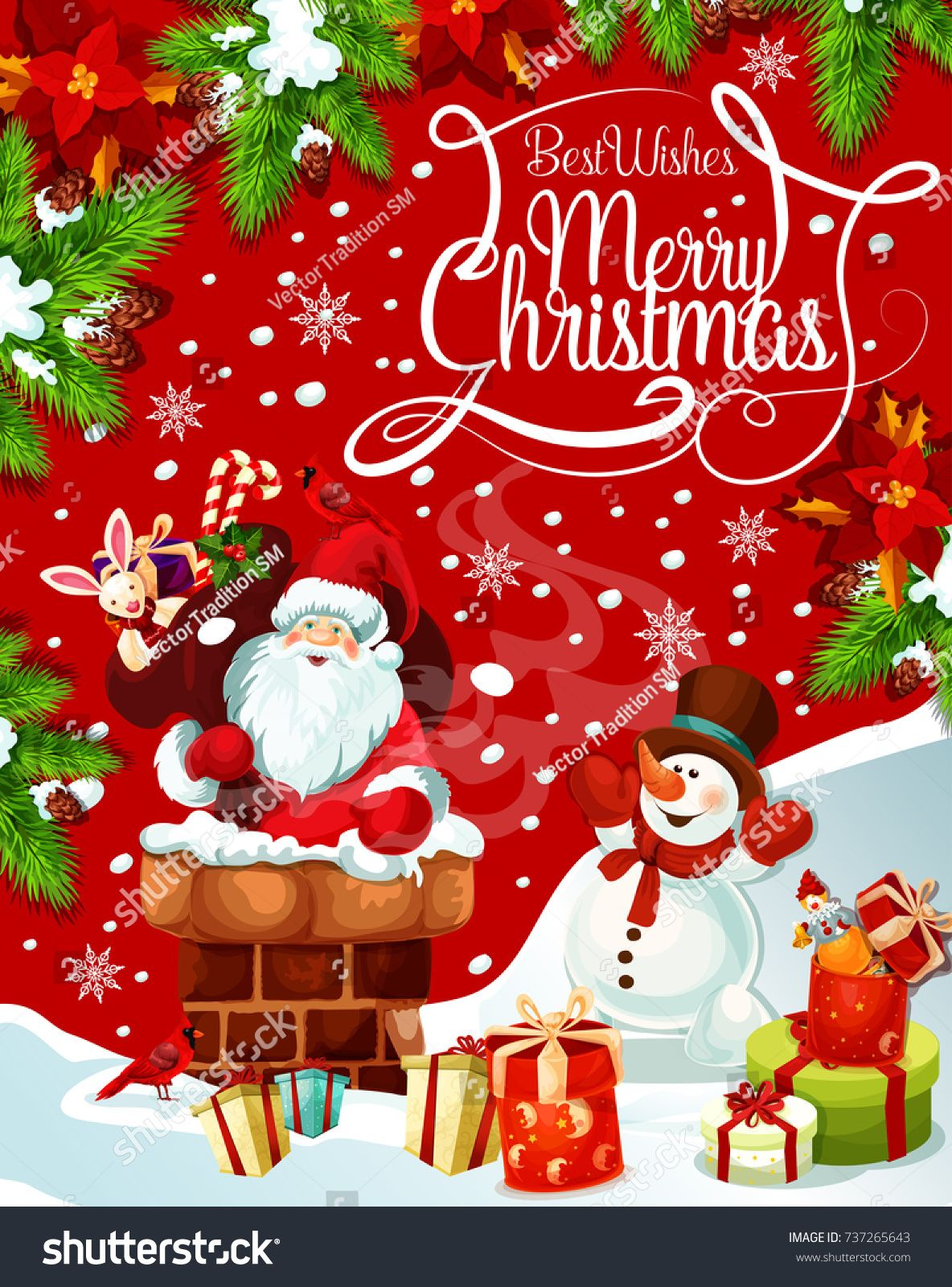 Happy Christmas & Marry Nurse (Pin Follow & Share ) 🏥💉😄