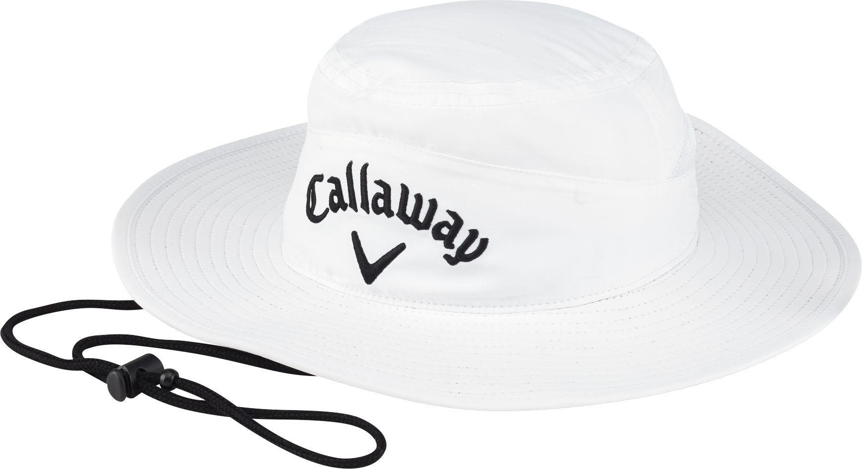 Callaway Sun Hat  53645a1ca0e