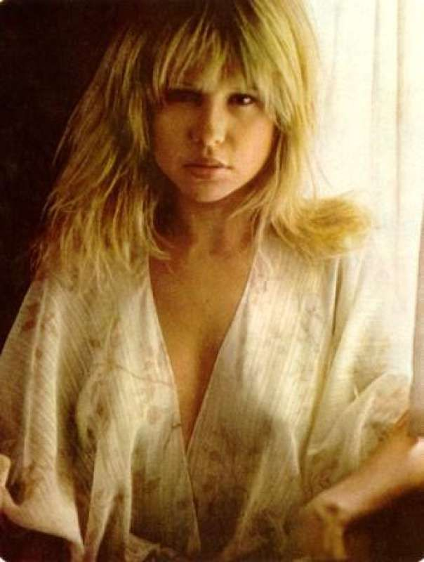 Image result for Pia Zadora