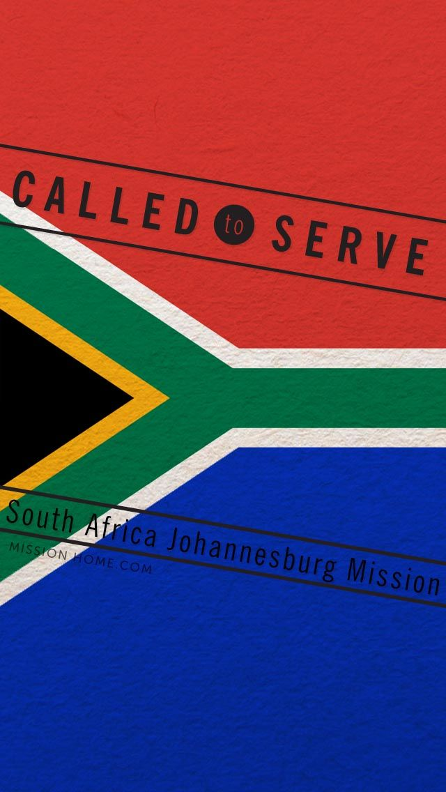 Iphone 54 wallpaper called to serve south africa johannesburg iphone 54 wallpaper called to serve south africa johannesburg mission check missionhome altavistaventures Choice Image
