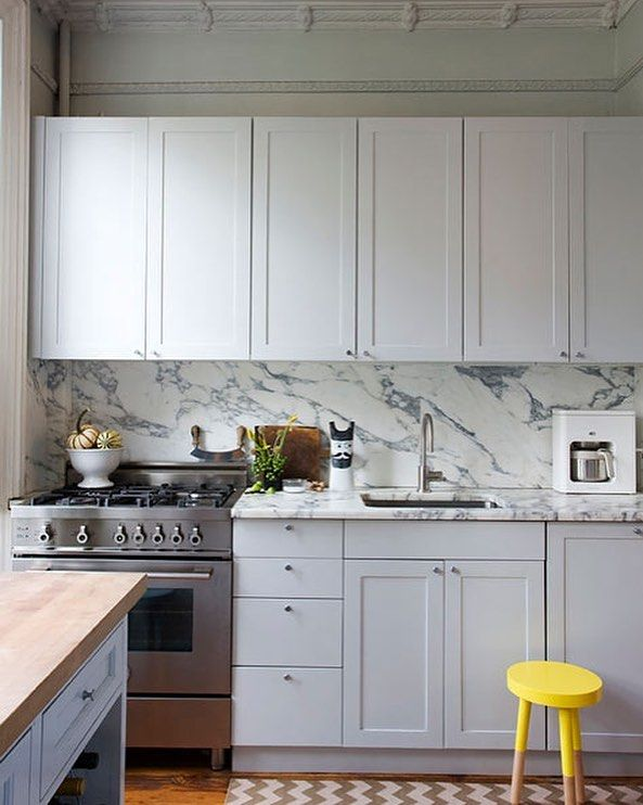 Kitchen Trends Top Color, Are White Kitchen Cabinets Still In Style 2020