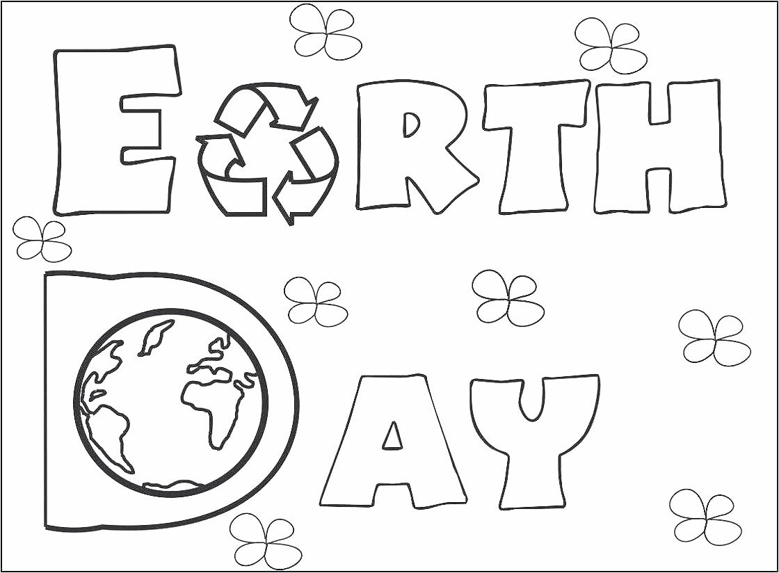 Earth day coloring sheets - Greetings Happy Earth Day Coloring Pages For Kids Printable Earth Day Coloring Pages For Kids