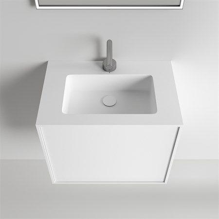 Compact Waterproof 60x40