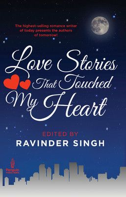 Book Has A Collection Of Heartwarming Such Love Stories Shop Love