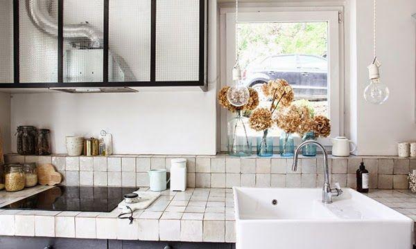 Blog arredamento idee per arredare idee per la casa for Blog decorazione interni