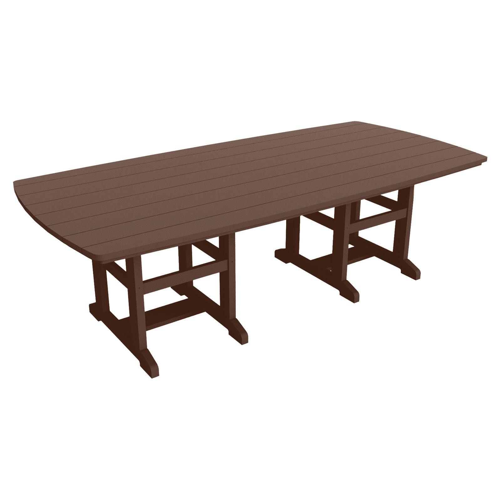 Terrific Outdoor Pawleys Island Hammocks Durawood 8 Ft Patio Dining Andrewgaddart Wooden Chair Designs For Living Room Andrewgaddartcom