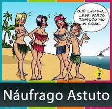 Isla Desierta Comico Google Search Movie Posters Movies Poster