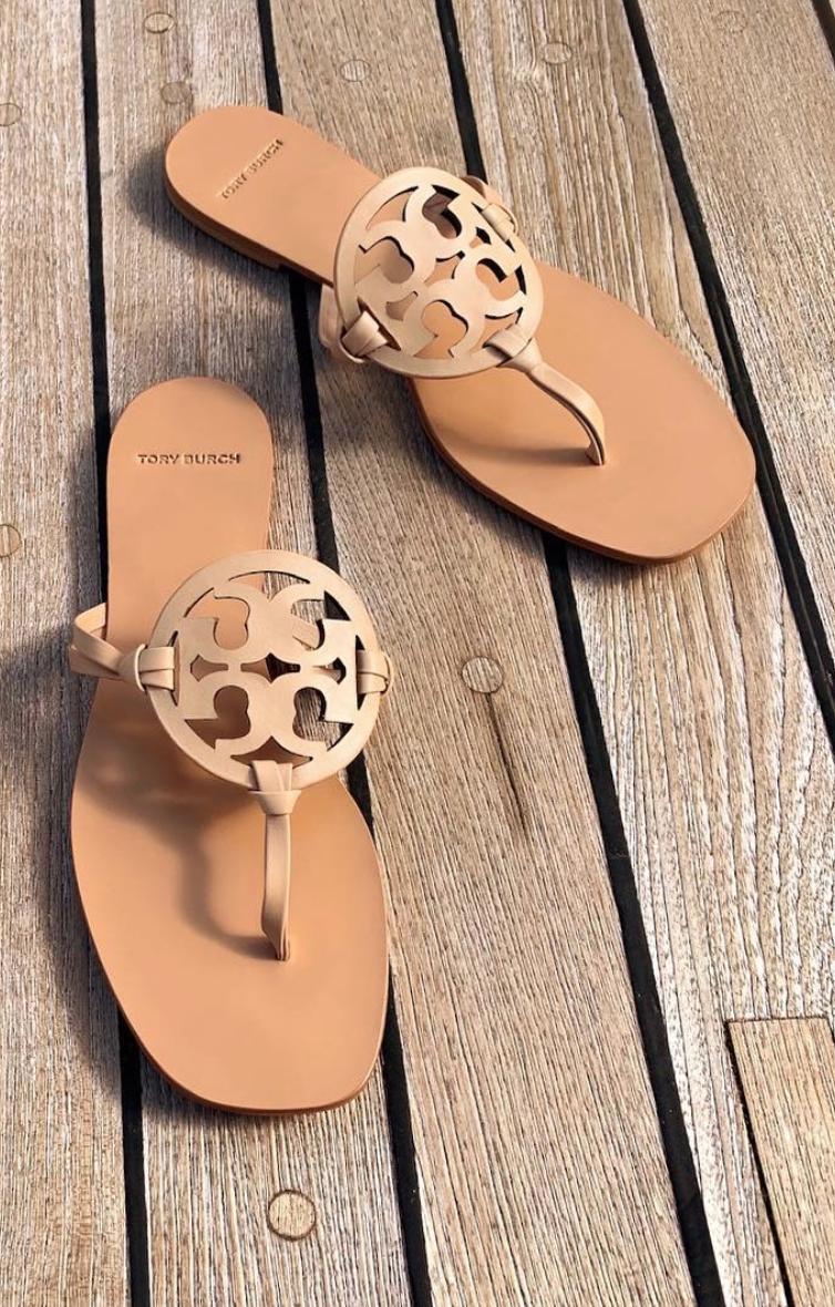Pin on Spring/Summer 2019