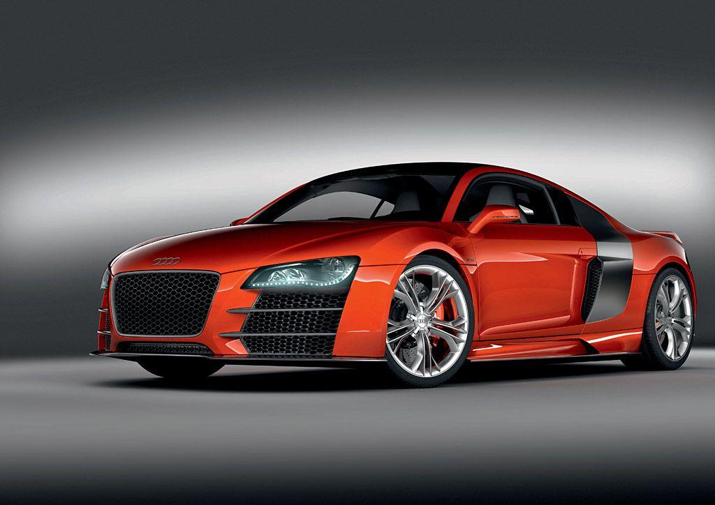 Supercar Sports Car Pictures Ultimate Hub Audi R8 Car Audi Cars Audi R8 V12