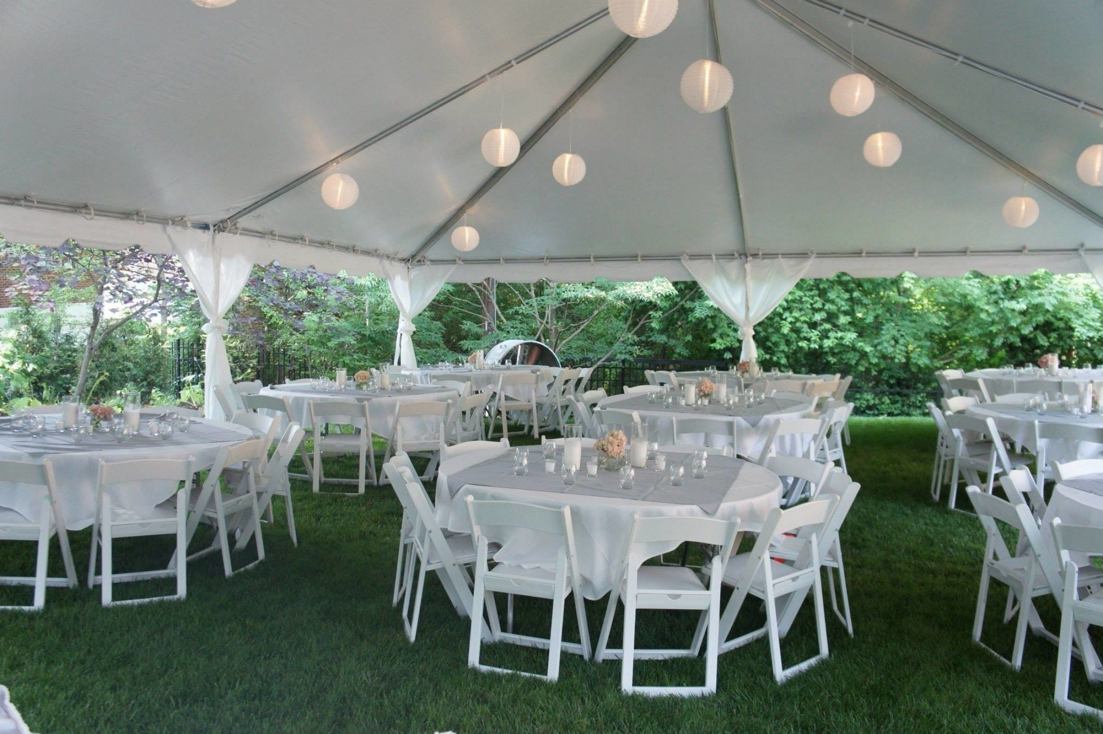 decor inexpensive backyard com weddings bitecloth s and pin adorable ideas wedding