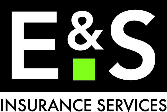 E Amp S Insurance Services In Gilford Nh Www Esinsurance Com